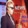 PoliticsNewsPolitics