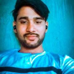 Dj Tikamgarh Blogger