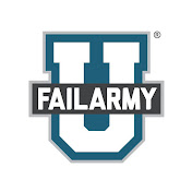 FailArmy U