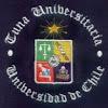 Tuna Universitaria Universidad de Chile