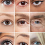 More Eyeballs