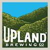 UplandBrewingCo
