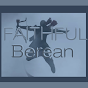 FaithfulBerean