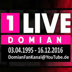 Domian Fan Kanal
