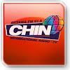 Chin Radio Ottawa