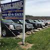 Trade Zone Auto Sales
