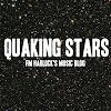 Quaking Stars