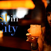 Best In The City