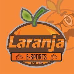 Laranja Games (laranja-games)