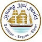 Huong Hai Ha Long