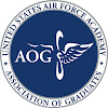 US Air Force Academy Association of Graduates