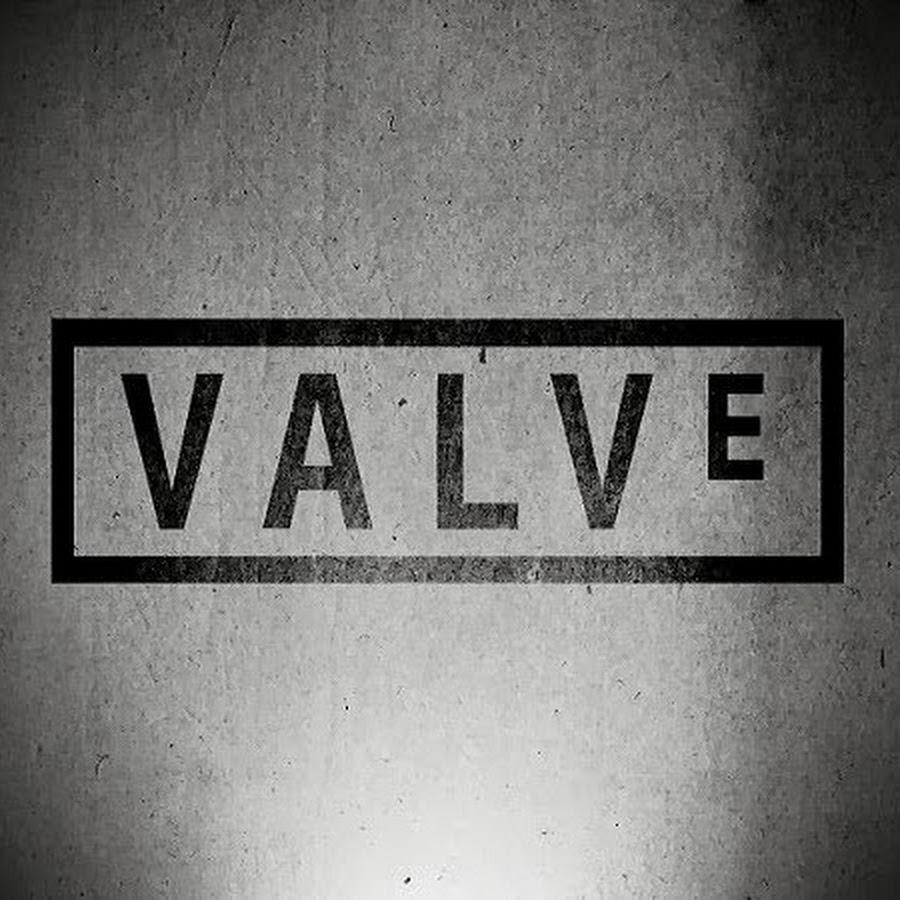 Valve Manufacturer  ASTECH VALVE CO LTD