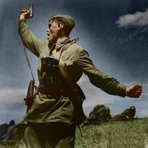 Фильмы о Великой Отечественной Войне и не только