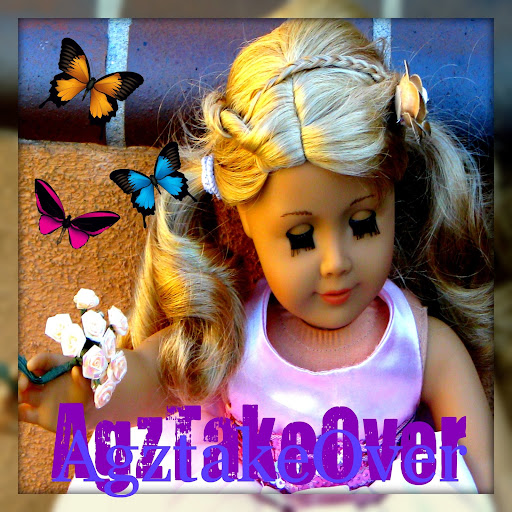 AGzTakeOver