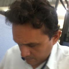 Ernesto Alonso Encalada  Cardoso