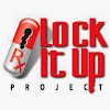 Lock It Up Project