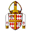 The Diocese of Hamilton