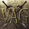 Veterans of Area Games