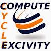 ComputeCycle