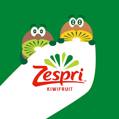ゼスプリ キウイフルーツ (Zespri Kiwifruit)