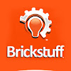 Brickstuff