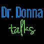 Donna Kashani, MD