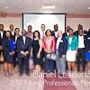 Daniel Leadership Institute