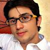 Usman Hanif
