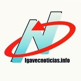 IGABEnoticias
