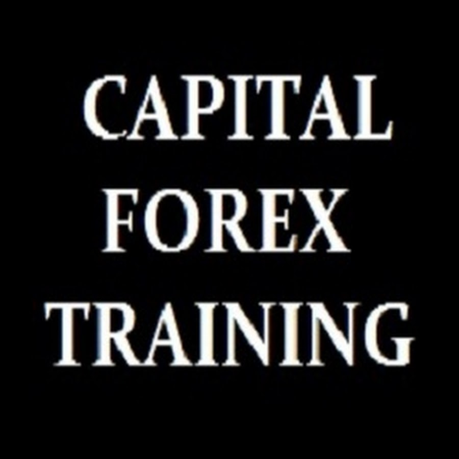 Forex broker capitalization