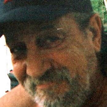 In Memoriam - Bill McLean 11/10/37 - 10/29/17