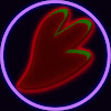 Jack DC 93