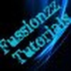 FussionzzTutorials