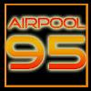 Airpool95