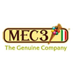 MEC3production