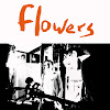 flowersdovideos