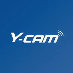 Ycamtv