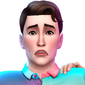 Avatar de CrazySims
