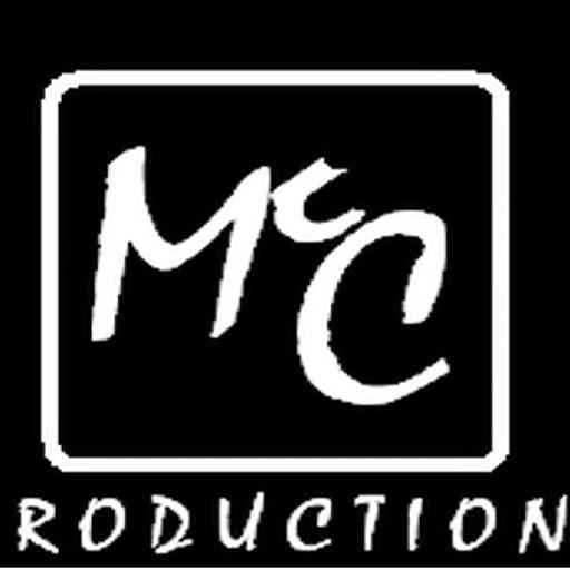 MCCGrip