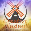 Creative Windmill Photography