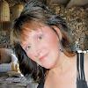 Eva Dowd Productions International