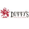 Duffy's Napa Valley Rehab