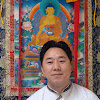 Norbu Dharling