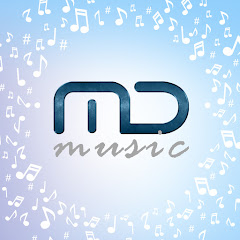 Cover Profil MD Music Indonesia