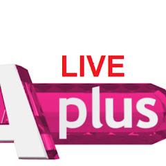 A plus Tv Live