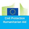 European Union Humanitarian Aid and Civil Protection