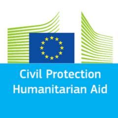 HumanitarianAidECHO