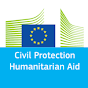 European Commission's Directorate-General for European Civil Protection and Humanitarian Aid Operations
