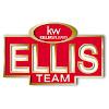 Ellis Team - Keller Williams Realty Fort Myers & The Islands