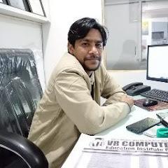 Director VR Consultancy Bali